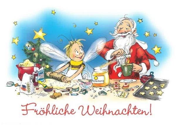 Froehliche_Weihnachten_Klappkarte_6002551.jpg