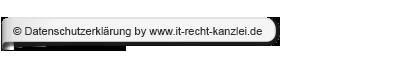 CopyrightLogo-Datenschutzerkl-rung