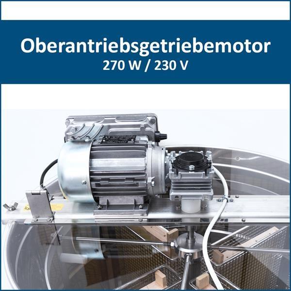 5700071_Oberantriebsgetriebemotor_270_W.jpg