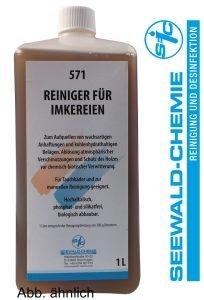 6001018_Reiniger_fuer_Imkereien.jpg