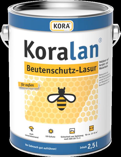 Koralan_Lasur_25_Ltr_2.png