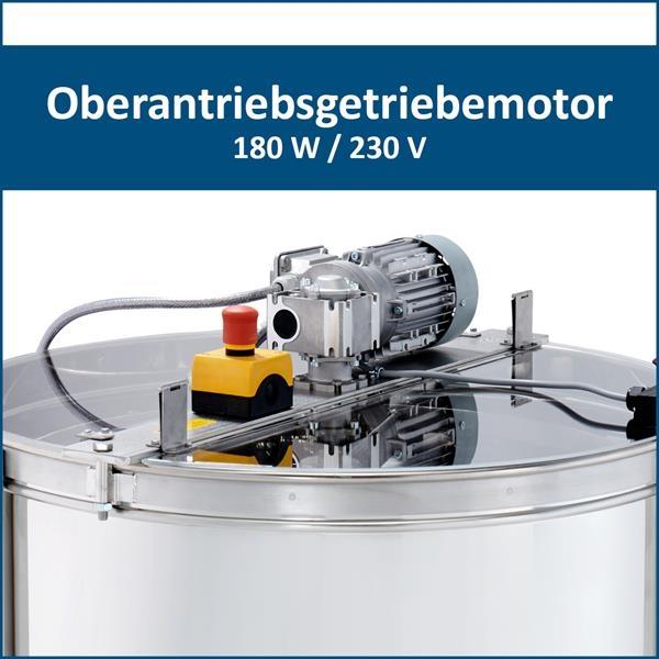 5800071_Oberantriebsgetriebemotor_180_W.jpg