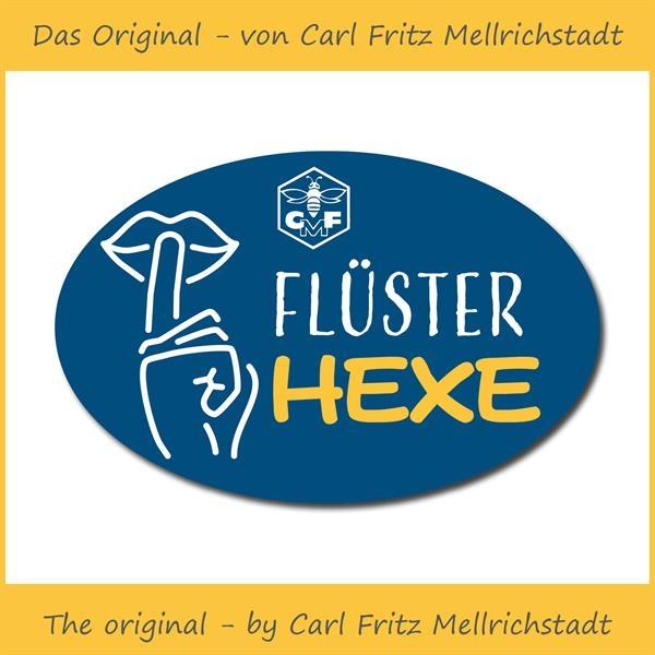 Fluesterhexe_preview_single_b_3.jpg