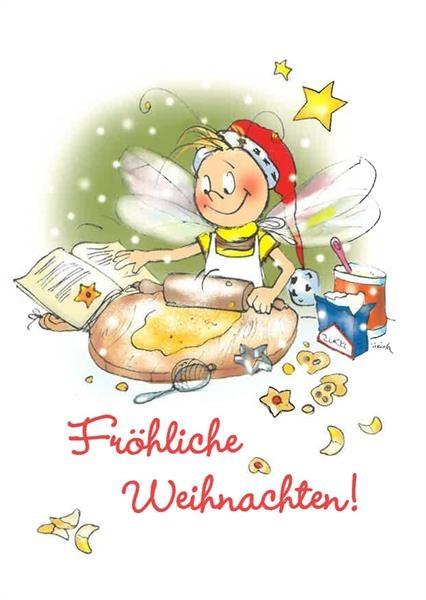Froehliche_Weihnachten_Klappkarte_6002561_2.jpg